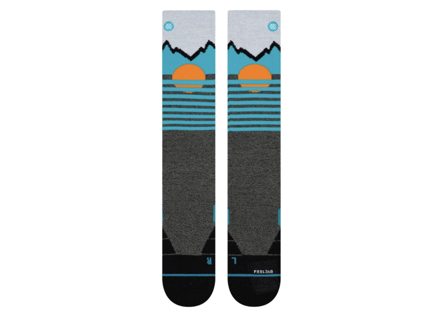 Dawn Patrol Snow Sock