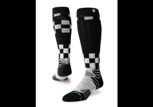 STANCE JW Snow Sock