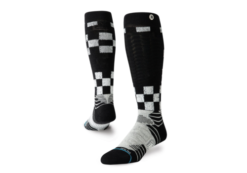 STANCE SOCKS JW Snow Sock