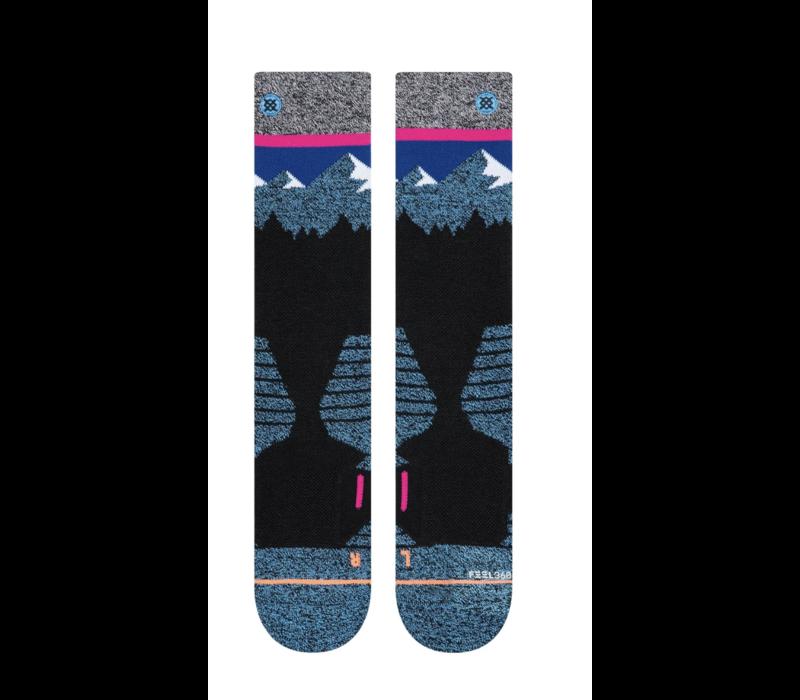 Ridge Line Snow Sock