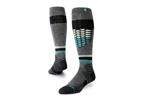 STANCE SOCKS Stevens Snow Sock