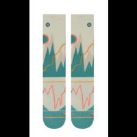 Off-Piste Women's Snow Sock