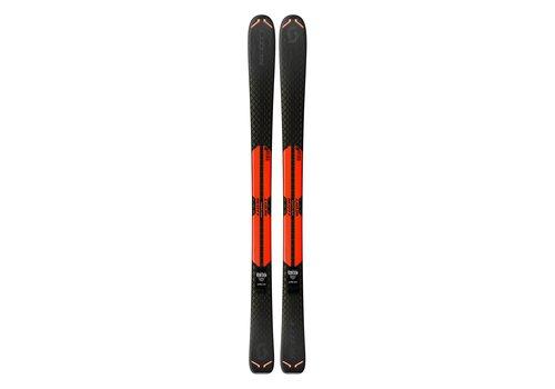 SCOTT SPORTS Slight 93 Ski