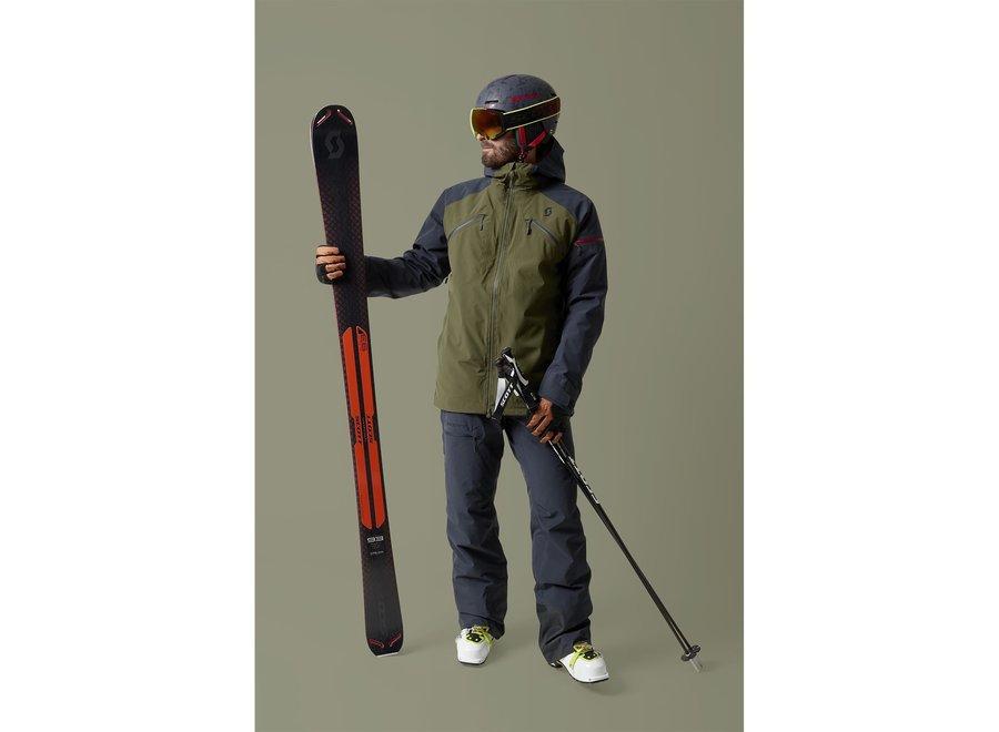 Slight 93 Ski