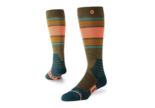 STANCE SOCKS Heroine Women's Snow Sock