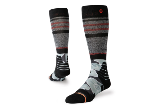 STANCE SOCKS High Heat Thermo Women's Snow Sock