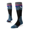 STANCE SOCKS Ridge Line Women's Snow Sock