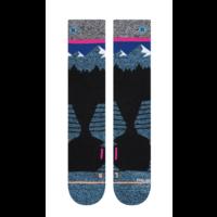 Ridge Line Women's Snow Sock