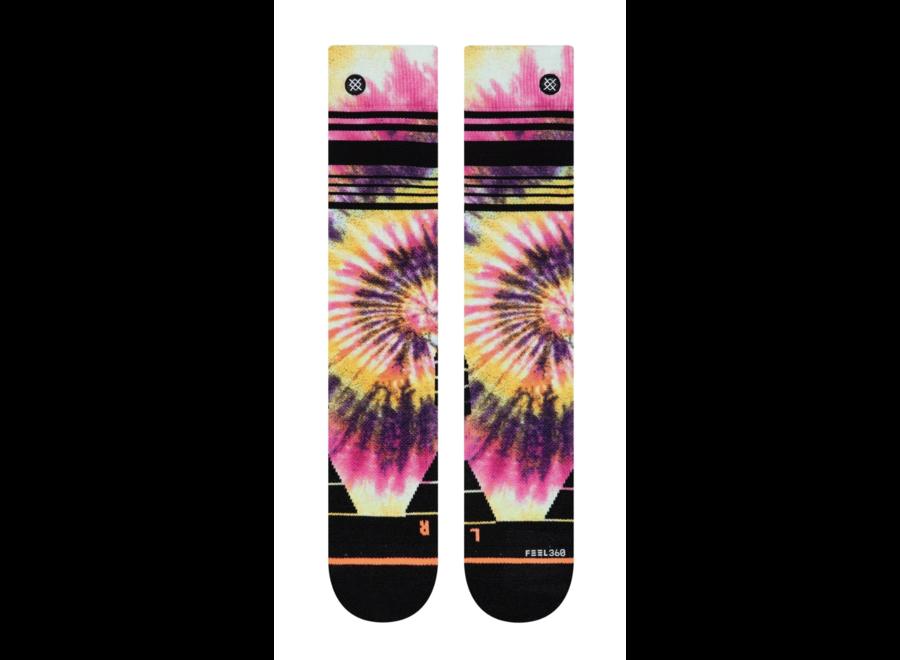 So Fly Women's Snow Sock