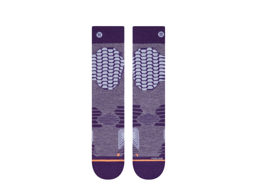 Geneva Women's Snow Sock