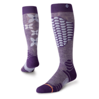 Geneva Women's Snow Sock