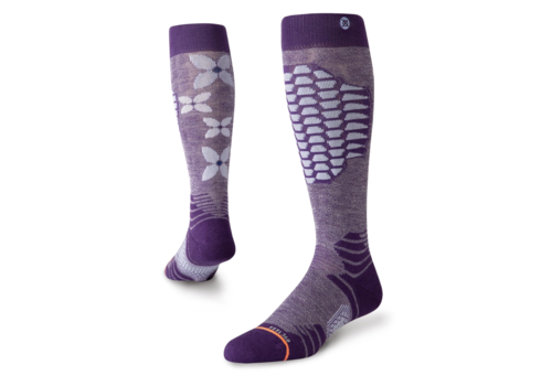STANCE SOCKS Geneva Women's Snow Sock