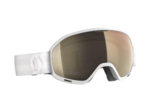 SCOTT SPORTS Goggle Unlimited II OTG White Light Sensitive