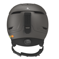 Symbol 2 Plus D Helmet