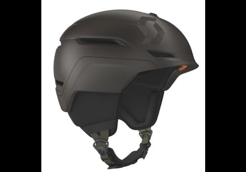 SCOTT SPORTS Symbol 2 Plus D Helmet