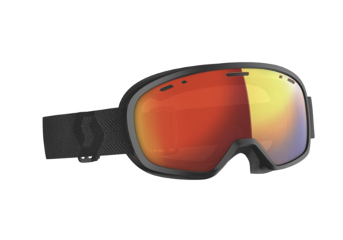 SCOTT SPORTS Muse Pro Goggle Light Sensitive