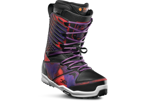 THIRTYTWO SNOWBOARDING Mullair Snowboard Boot