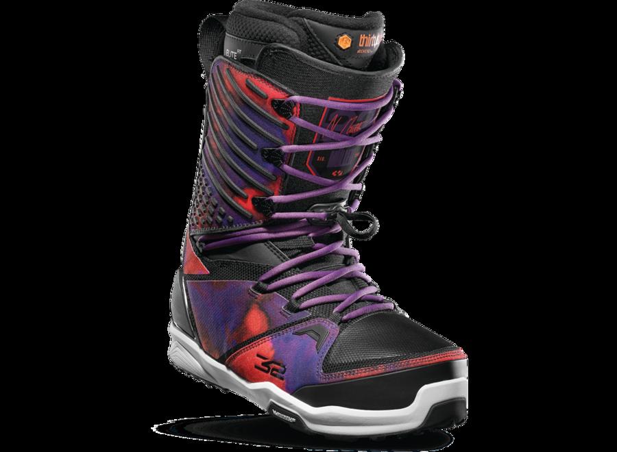 Mullair  Snowboard Boot