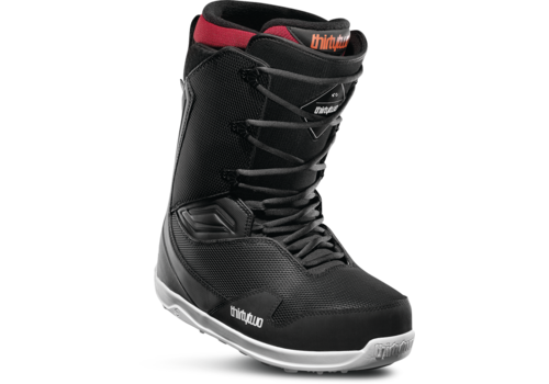 THIRTYTWO SNOWBOARDING Tm-2 Snowboard Boot