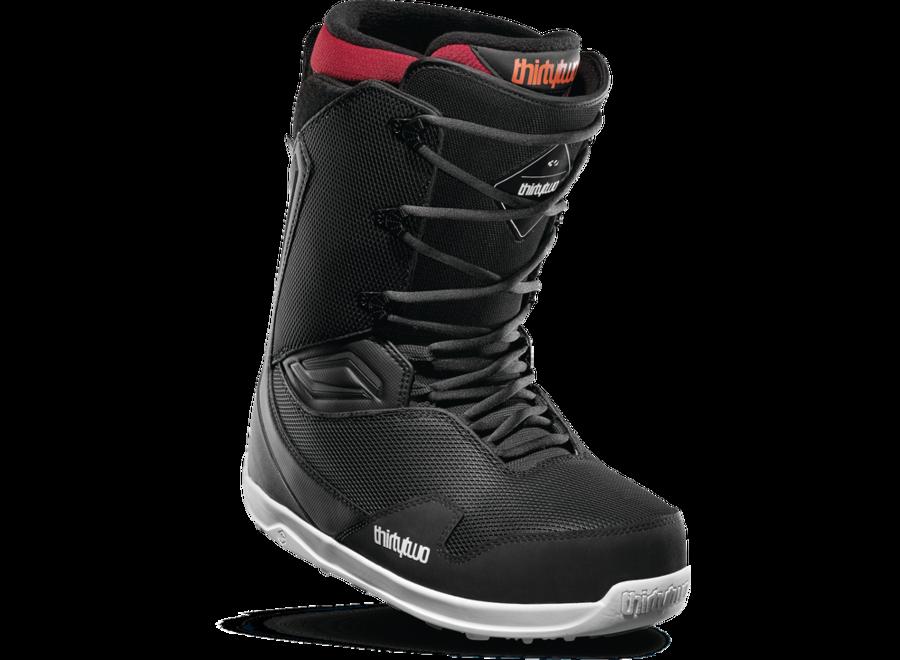 Tm-2 Snowboard Boot