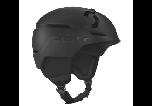 SCOTT SPORTS Symbol 2 Plus Helmet