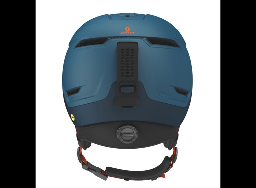 Symbol 2 Plus Helmet