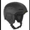 SCOTT SPORTS Track Plus Helmet