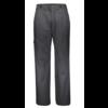 SCOTT SPORTS Ultimate Dryo Men's Pant