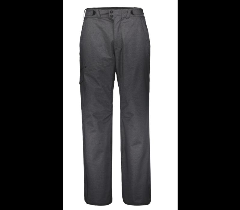 Ultimate Dryo Men's Pant