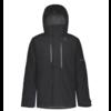 SCOTT SPORTS Ultimate Dryo 10 Men's Jacket