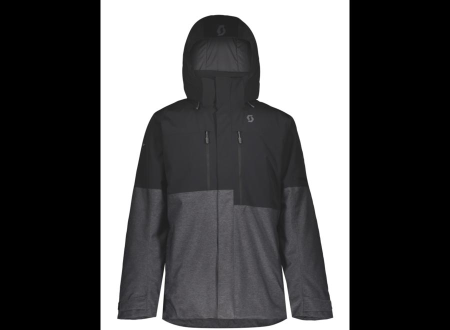 Ultimate Dryo 10 Men's Jacket