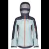 SCOTT SPORTS Explorair 3L Women's Jacket