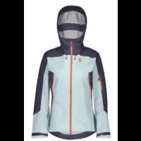 Explorair 3L Women's Jacket
