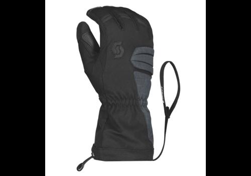 SCOTT SPORTS Ultimate Premium GTX Women's Glove