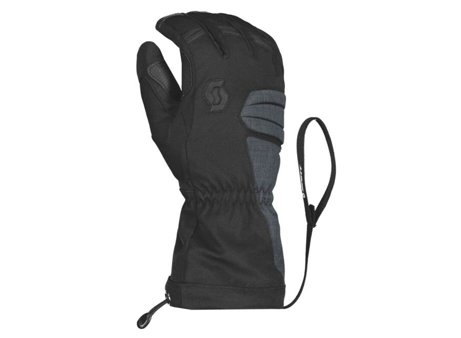 Ultimate Premium GTX Women's Glove