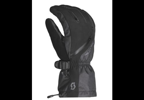 SCOTT SPORTS Ultimate Pro Glove