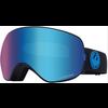 DRAGON ALLIANCE X2S Split Lumalens Goggle