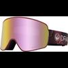 DRAGON ALLIANCE NfX2-Rose Lumalens Goggle