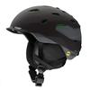 SMITH OPTICS Quantum Mips Helmet