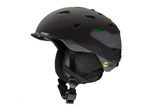 SMITH OPTICS Quantum Mips Helmet