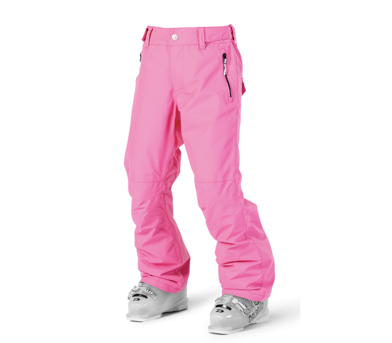 Slim Youth Pant