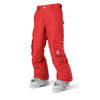 WearColour Trooper Youth  Pant