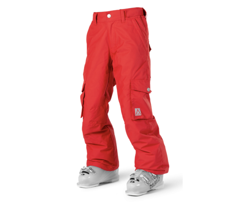 Trooper Youth  Pant