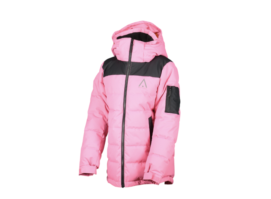 Polar Youth Jacket