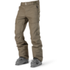WearColour Tilt Men's Pant