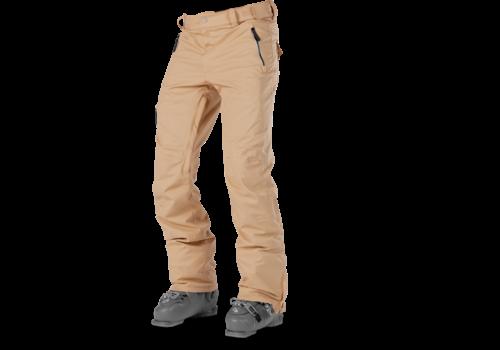 WearColour Shadow Men's Pant