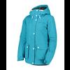 WearColour  Ida Women's Jacket