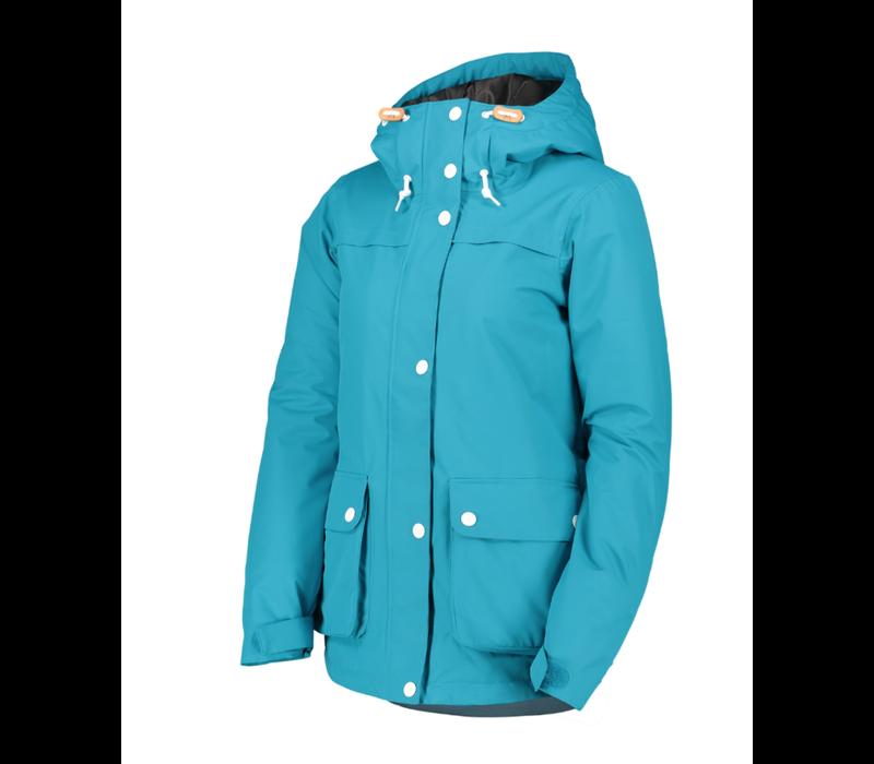 Ida Women's Jacket