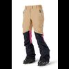 WearColour Blaze Women's Pant