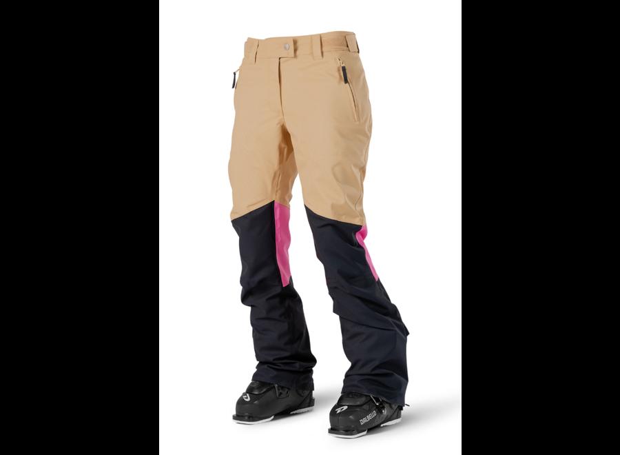 Blaze Women's Pant